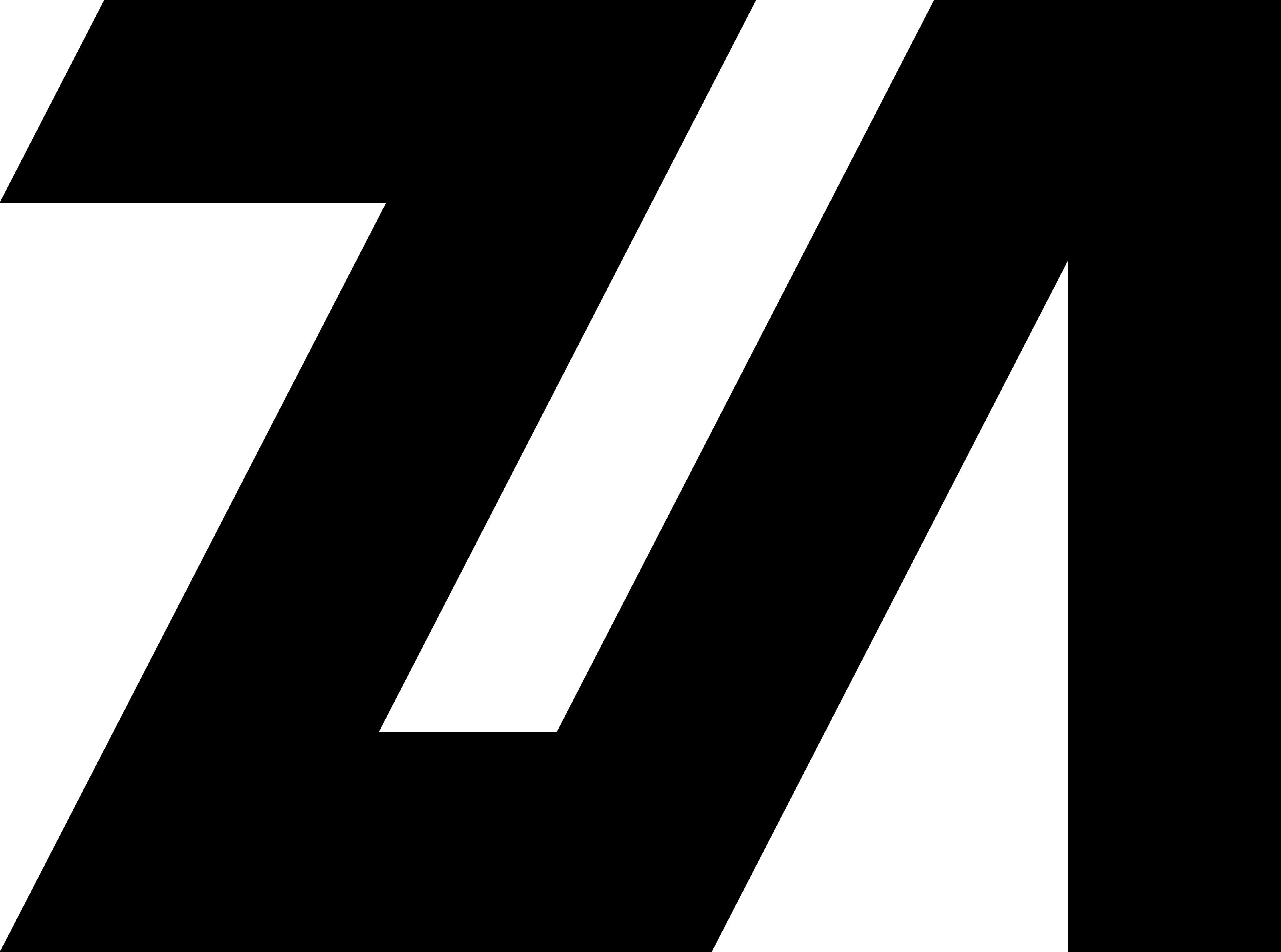 Zampone