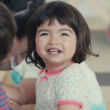 Nieuw Kinderland decor voor campagnefilm K&G